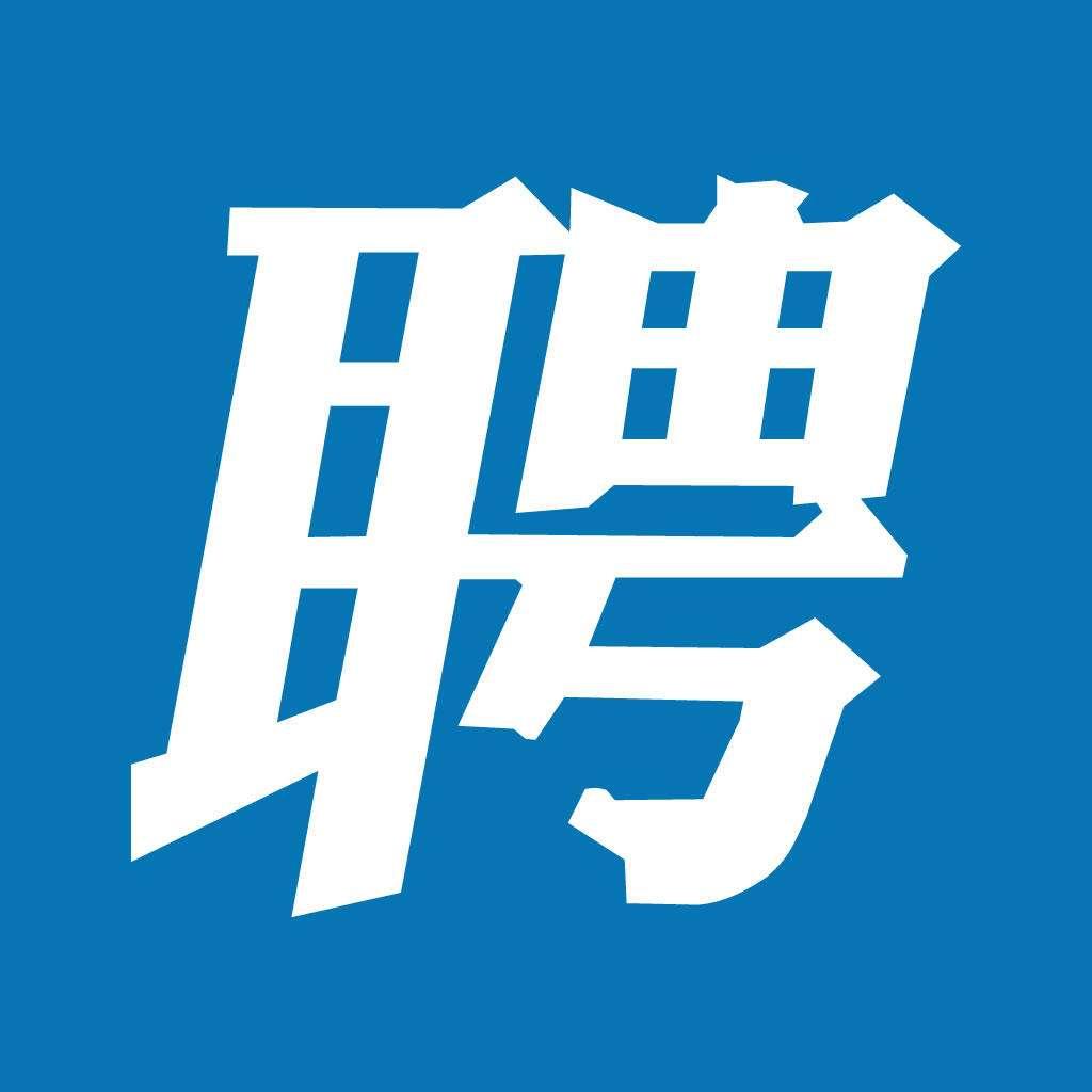 南宁华桂建筑设计有限公司隆林分公司